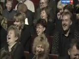 В.Коркина,В.Остроухов-История любви по-русски , ИЛИ - ,, сценка из моей жизни с Л . Л . С .......