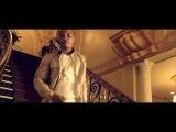 Download ti go get it video